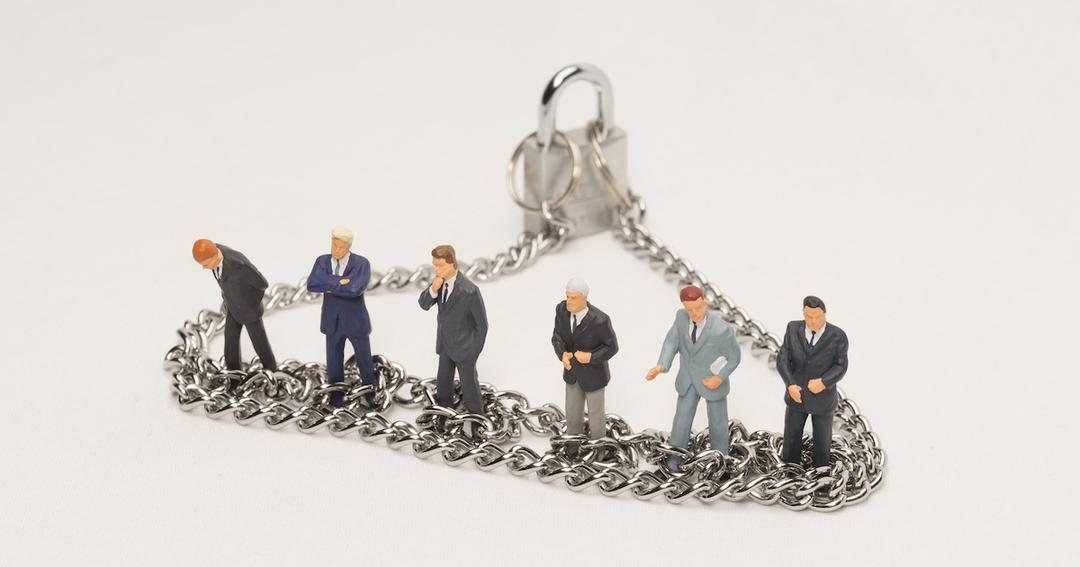 ブラック企業の労基法違反摘発を「民間委託」すべき理由