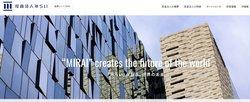 投資法人みらいは、三井物産とイデラキャピタルをスポンサーとする総合型J-REIT。