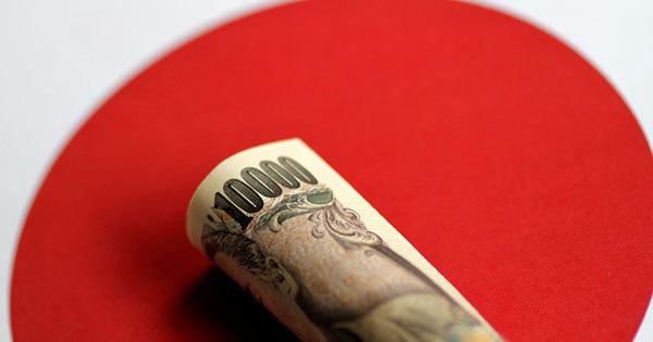 消費増税で総合対策10兆円の構想浮上