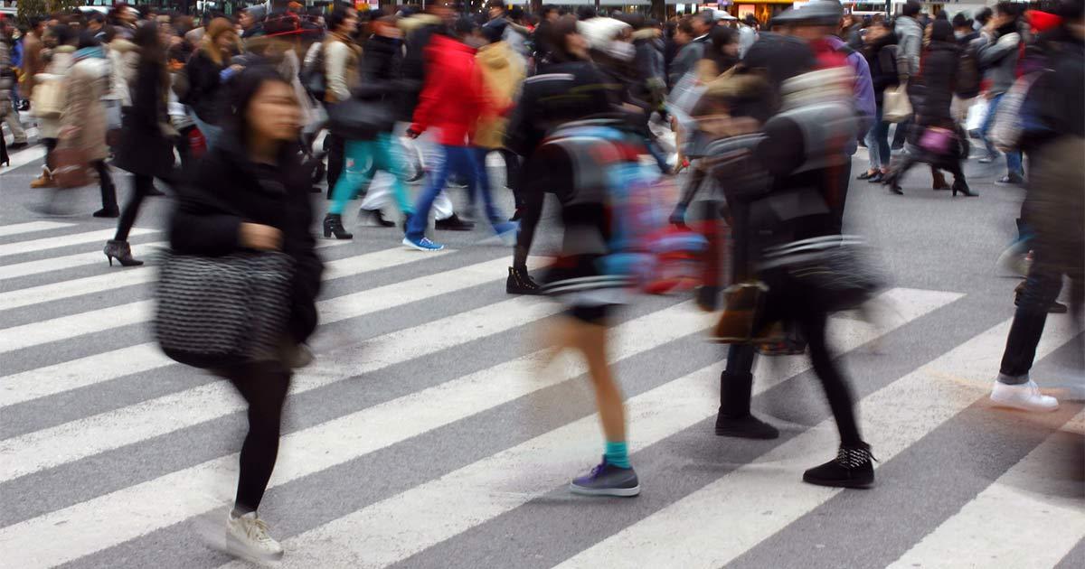 非正規雇用140万人が7年後に職を失う、日本の格差拡大はこれからだ