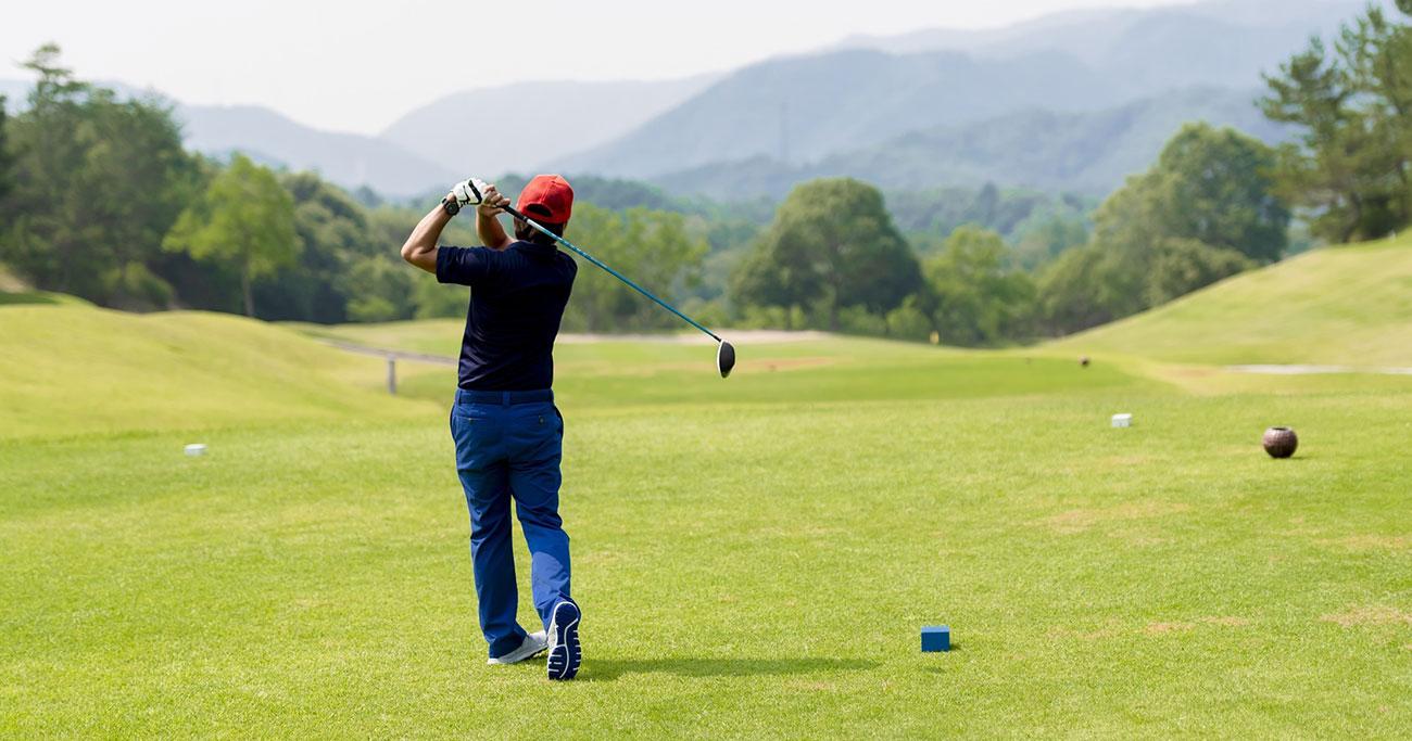 社長の人脈頼みの高級ゴルフツアー会社が、異業種・大手企業に破格の評価で売却できた理由