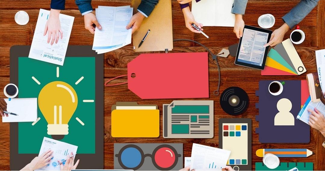 雑談の多い職場ほど生産性が高い?