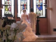 婚活ブーム狂想曲!ドタキャン花嫁と業者が巻き起こす「式場解約トラブル」が急増