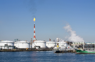 原油相場「吉凶占い」<br />OPEC減産で世界はどうなる?