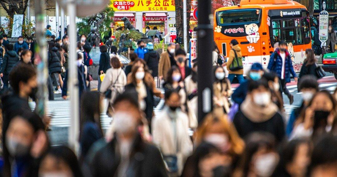 冬のコロナ大感染、わかりきっていた危機になぜ日本は対応できなかったか