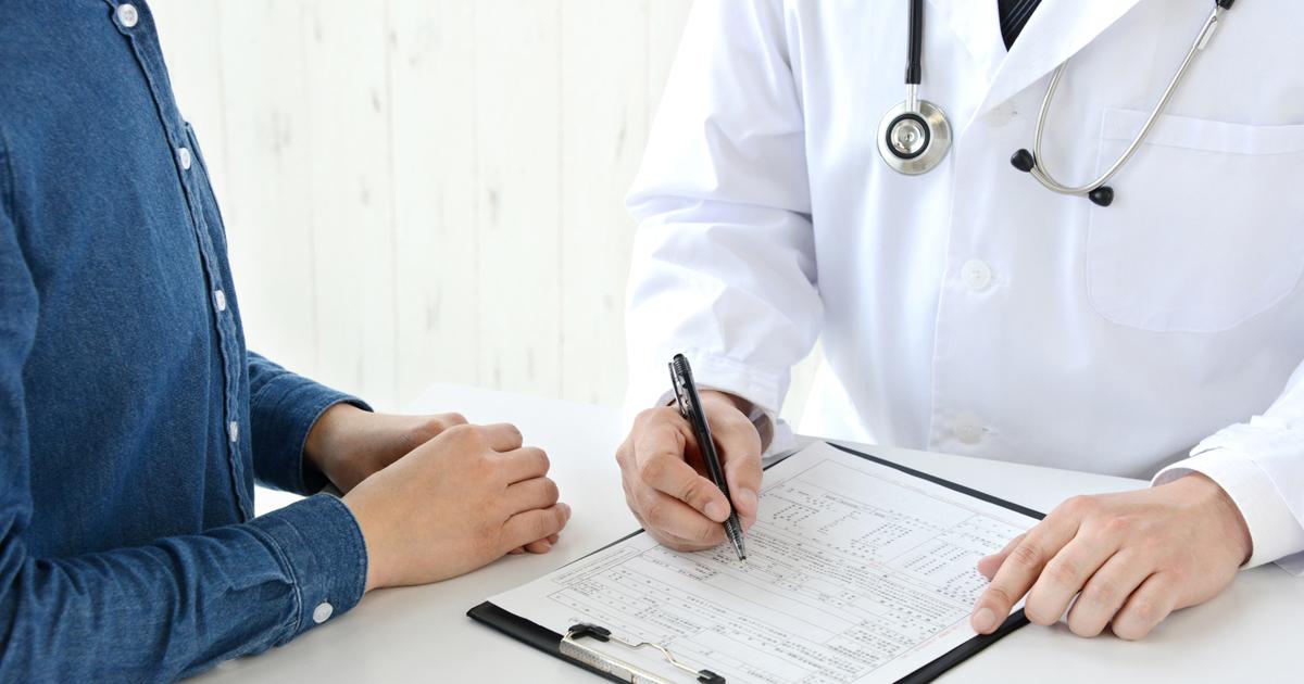 がんになったら、専門病院の「がんセンター」で治療したいのですが?