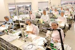 直径0.03ミリ!世界最小の手術用針を開発<br />役員全員を退任させた<br />河野製作所・4代目河野淳一社長の情熱と革新(下)