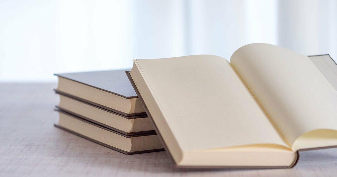 9割の人が知らない「文学部で教わる知識はムダなのか」への正しい解答