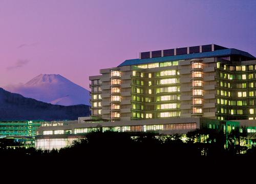 静岡がんセンターが挑戦する<br />遺伝子用いたオーダーメード医療