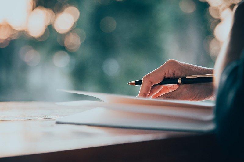 なぜ、紙の手帳を使う就活生は第一志望に内定できるのか?