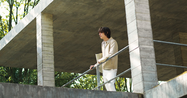 「自由なモード」を服飾史家の中野香織さんが考察【PART2 社会と向き合う態度】