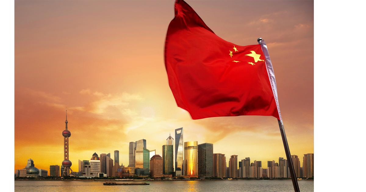 """中国が天皇陛下の「お気持ち表明」を政治的に""""歓迎""""する理由"""