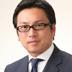 日本企業のグローバル化に必要な7つの最優先事項〈2〉
