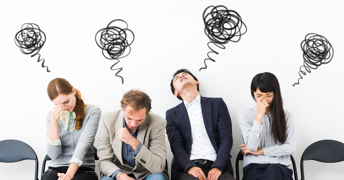 【ネイティブも間違う文法問題】この6問、わかりますか?