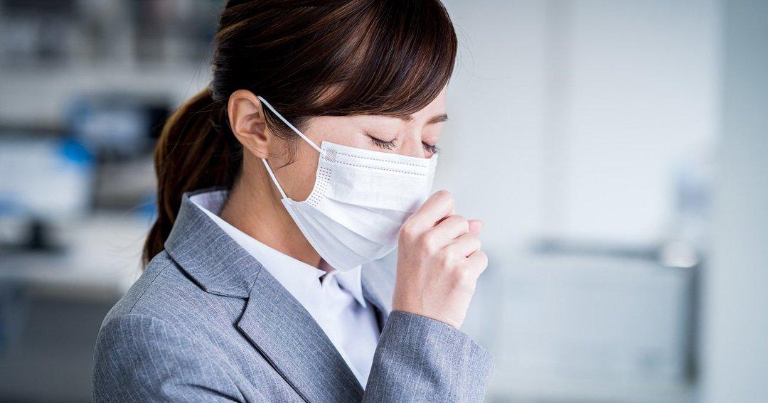 この冬こそコロナ・インフル「恐怖の同時流行」を警戒すべき5つの理由