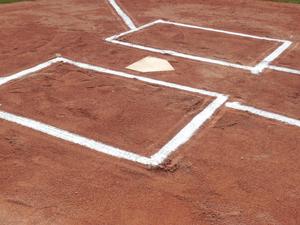 本塁上の衝突回避新ルールでプロ野球はどう変わる?