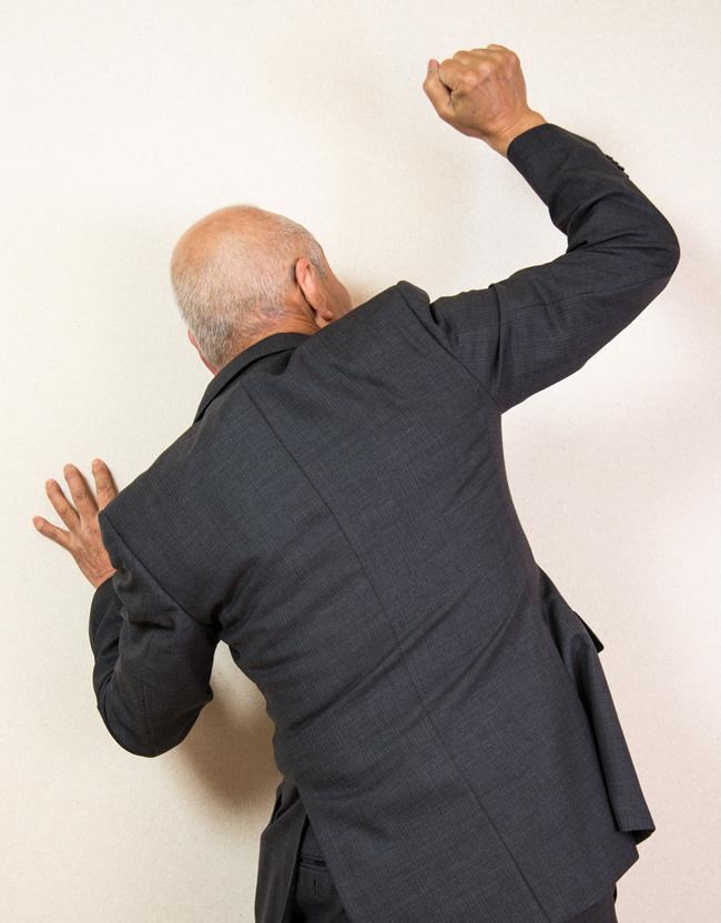 """「マスコミを懲らしめる」と息巻く議員の身勝手な""""正義""""がめんどい"""