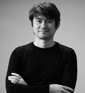 エンハンス代表 水口哲也さんに聞く「『SHIFT:イノベーションの作法』は若い人が読むべし。濱ちゃんを超えた「何か」を起こすために。」<br />