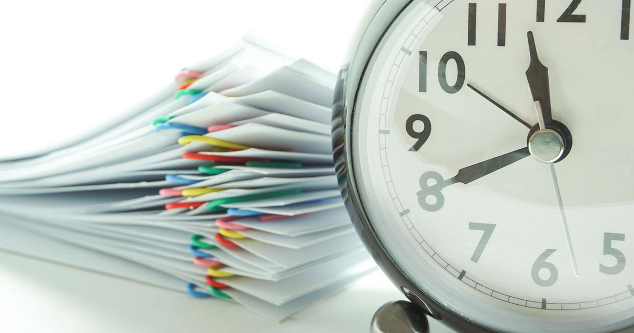 職場の生産性を劇的に上げる「業務マニュアル」の秘密とは?