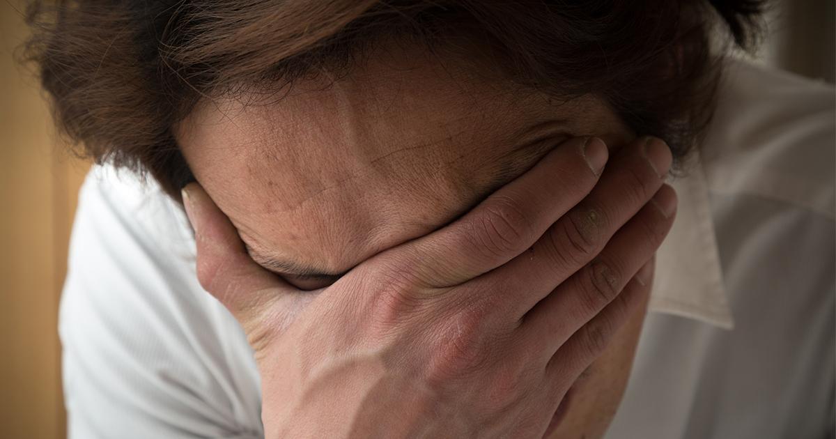 日本社会の不安蔓延は「籍を置く」場所が失われたせいだ