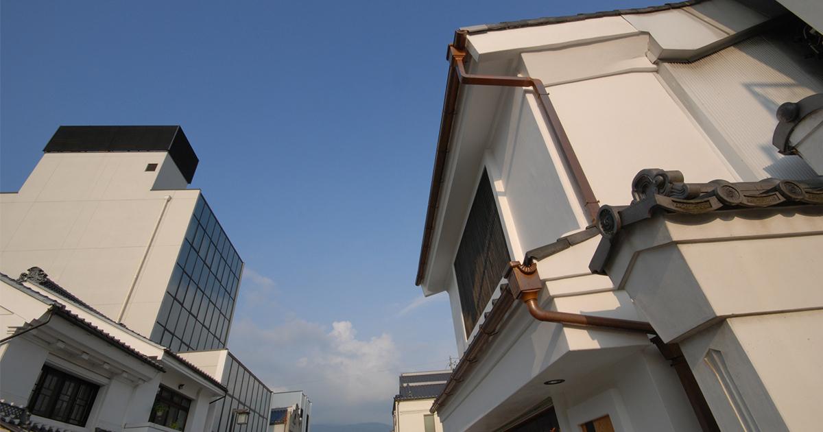 外国人が隣室で大騒ぎ!「民泊」で不動産業界にトラブル多発中