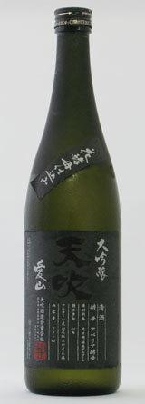 日本酒の香りを決定付ける重要な役割を担う酵母の話