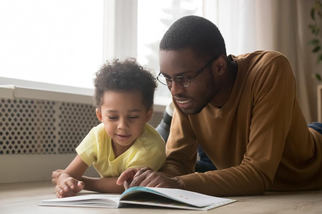 国語力を高める大切な要素<br />「子どもの社会性」を育てるおすすめマンガ