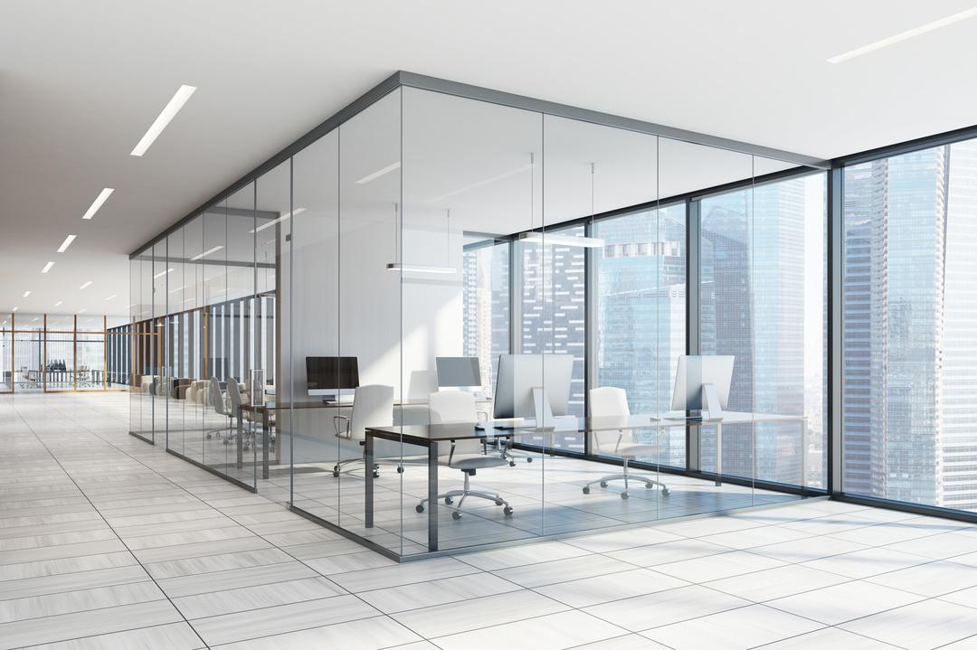 建物内の可視光でも大活躍!<br />世界初の日本発!<br />「抗菌・抗ウイルス」ガラスの正体