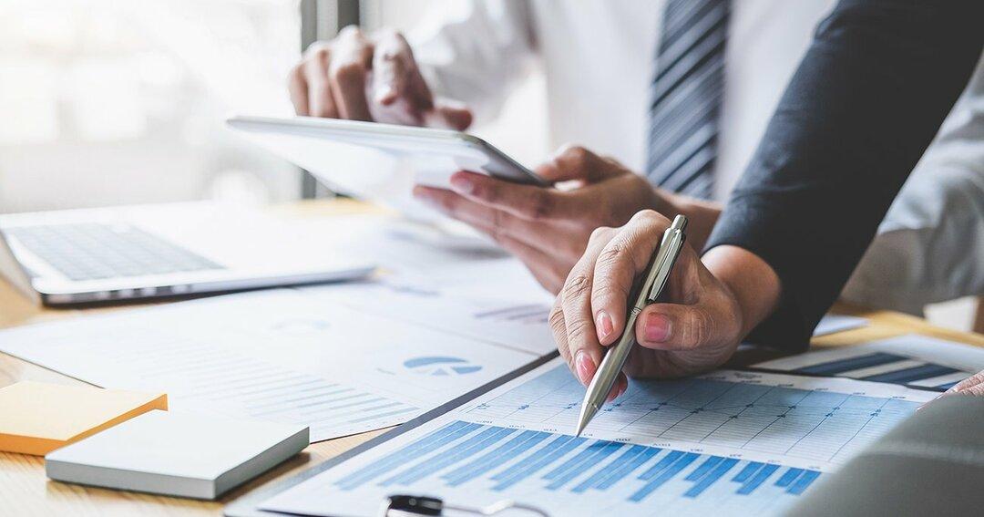 朝倉祐介さんらシニフィアン共同代表3人が考える「スタートアップはどこまで詳細に事業計画を作り込むべきか?」
