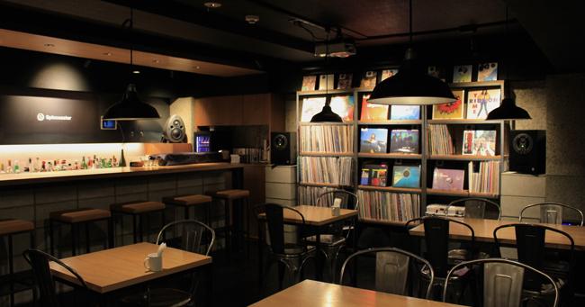 ハイレゾ版ジャズ喫茶」はビジネスとして成立するか   消費インサイド ...