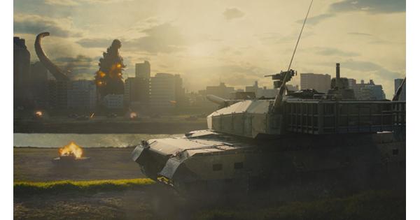 日本人はなぜ「ゴジラ映画」を作り続けるのか?