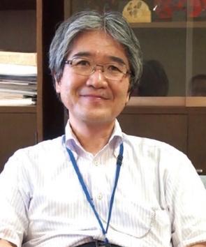 児童殺傷事件から15年、大阪・池田小の危機管理最新事情
