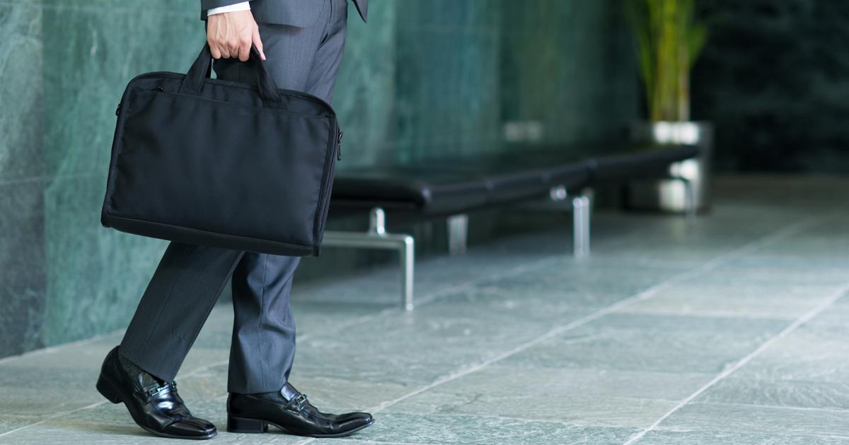 金融業界でなくなる職種ランキング完全版!フィンテック首脳90人が徹底予測