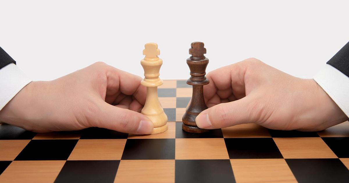 一流ビジネスマンが、「10対0」で勝てる交渉を、あえて「7対3」で終わらせる理由