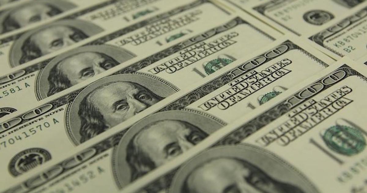 ドル調達コスト半年ぶり高水準、英離脱リスクで資金確保急ぐ邦銀