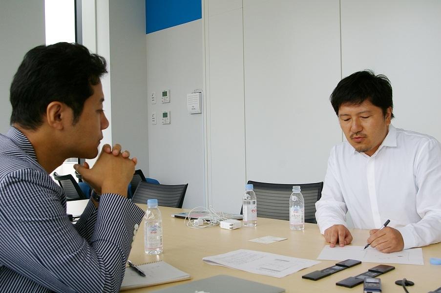 980円のオンライン予備校<br />「受験サプリ」を生んだ戦略とは?