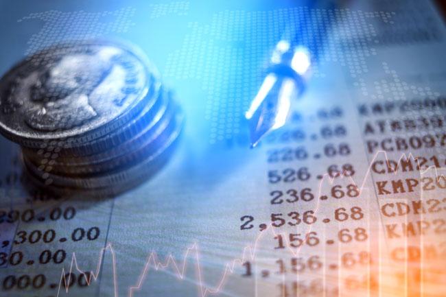 わが国が「真の金融立国」になるためには何が必要か