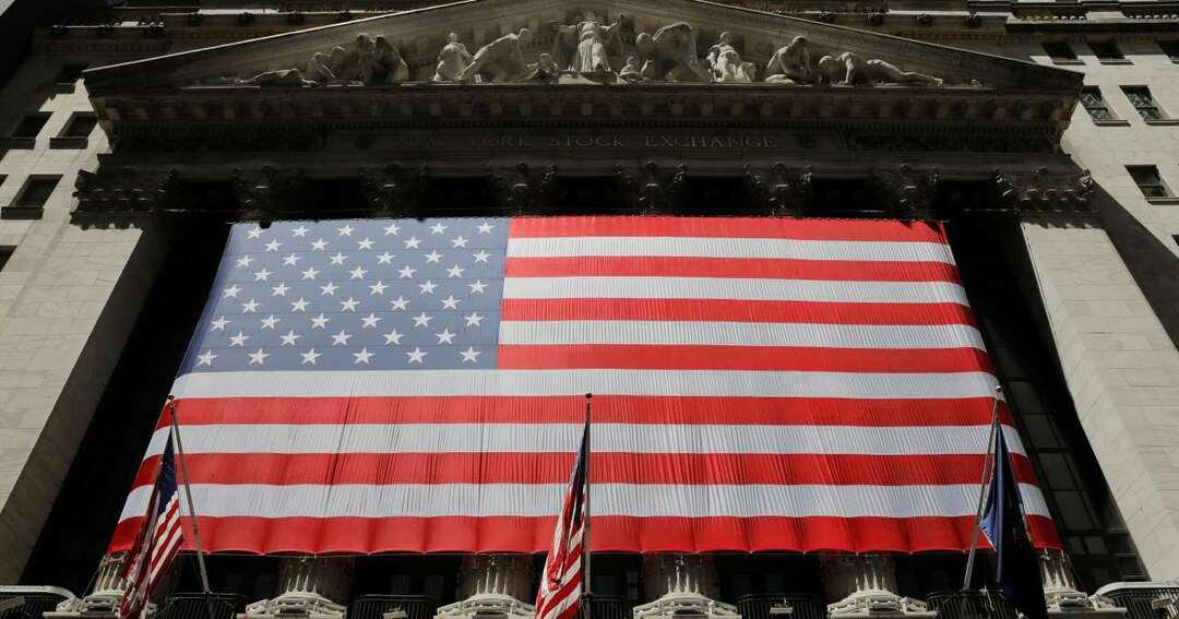 コロナ不況下の米株高をもたらしたFRBの「秘策」と年後半の反落リスク
