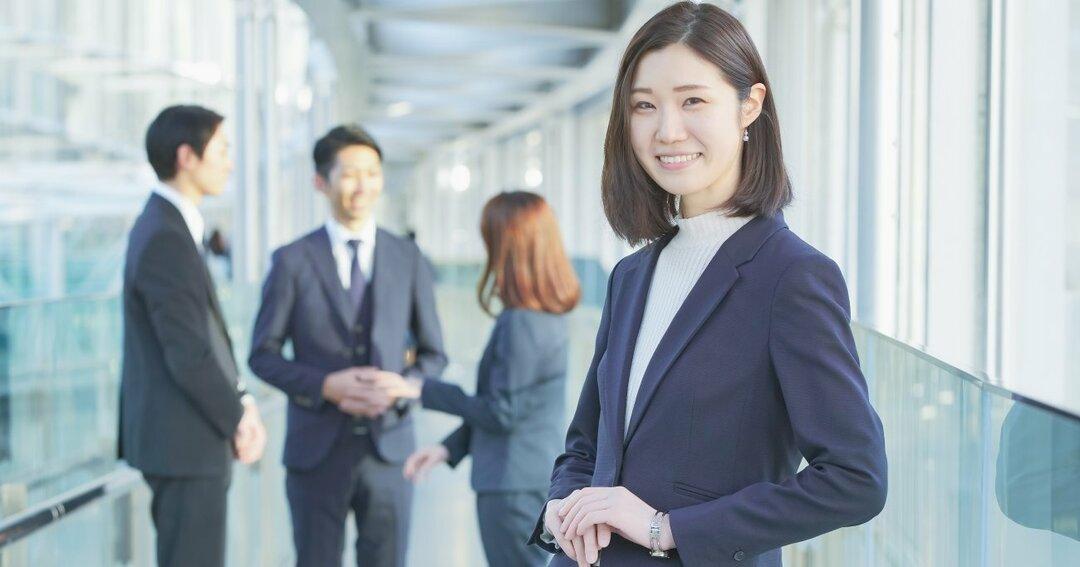 「よそ者リーダー」の教科書、著者の吉野哲氏による「よそ者」が身につけたい3つの心構えとマネジメントとは