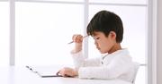 親が子どもに求めるべきなのは、「勉強時間」ではなく「勉強の生産性」