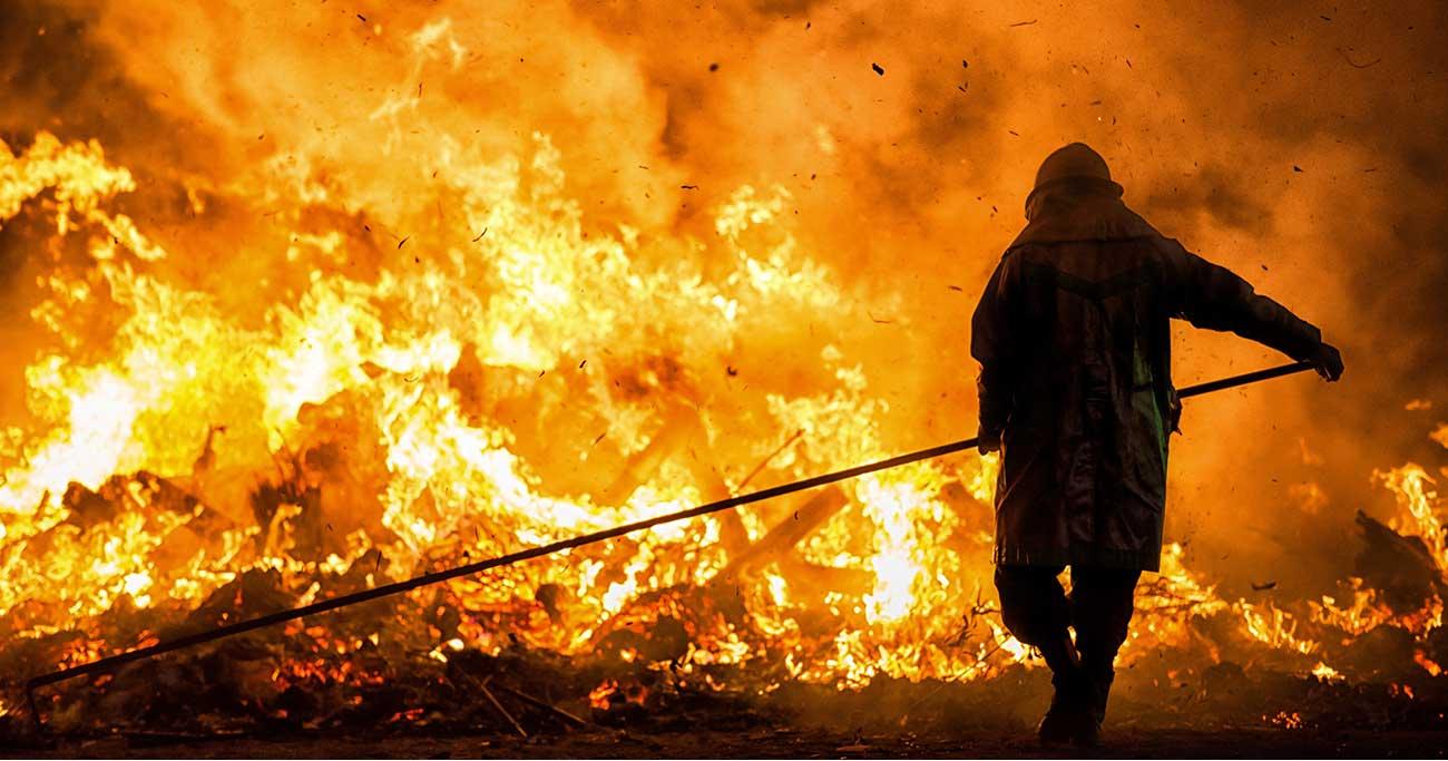 なぜ戸建住宅火災は犠牲者が多いのか、最悪の事態をシミュレーション