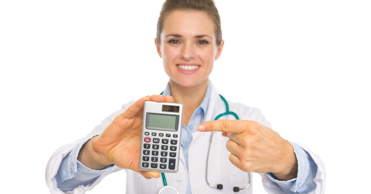 米国で入院し9335万円の請求!海外旅行で後悔しない保険の入り方