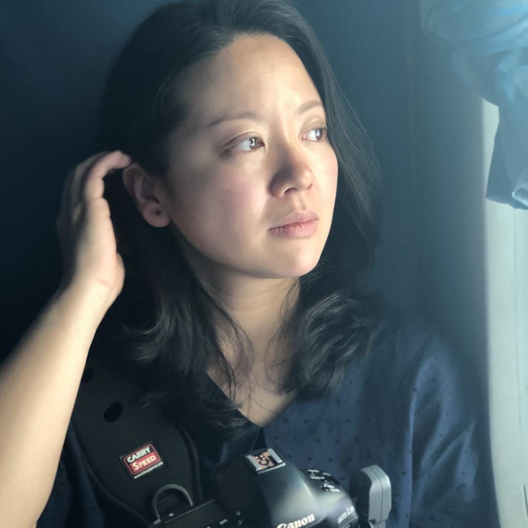 伝説の家政婦・志麻さんは<br />「通常の料理家とは<br /> 真逆の第一印象」<br />百戦錬磨の料理カメラマンが<br />こっそり明かす。