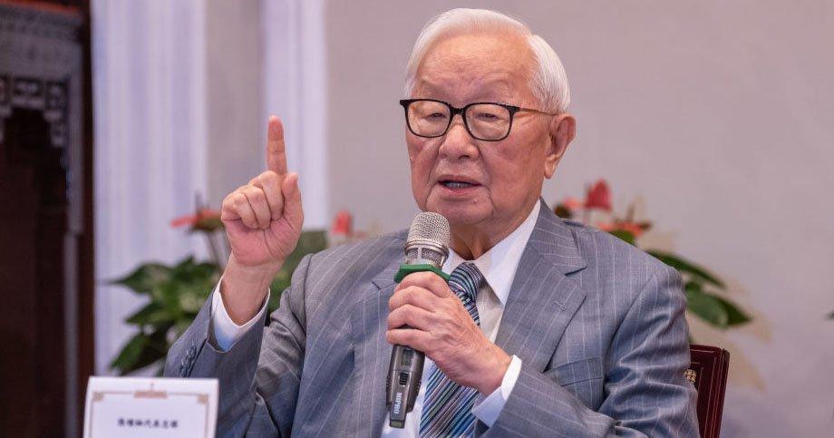 台湾TSMCを巻き込む「日の丸半導体復活」構想が、日本の衰退を早める理由