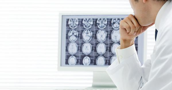 10分で白血病診断、抗がん剤を変更… AIが医療をここまで変えた!