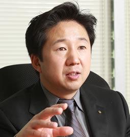 中国のカップルに日本型の結婚式を根付かせる!<br />ノバレーゼが自信を見せる「極上のおもてなし」<br />――浅田剛治社長が語る中国ウェディングビジネス