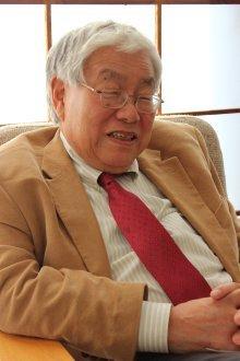 浜田宏一・内閣官房参与 核心インタビュー<br />「アベノミクスがもたらす金融政策の大転換<br />インフレ目標と日銀法改正で日本経済を取り戻す」