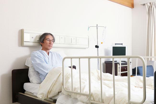 中国医療の過酷な現実、エリート中間層でも一寸先は医療費破産