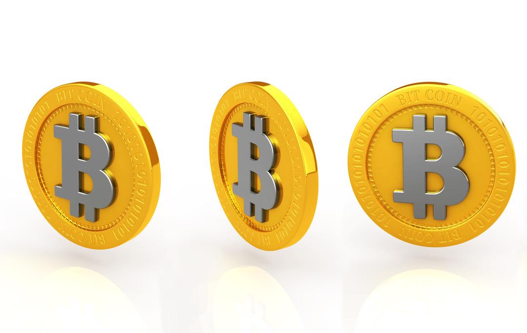 ビットコインは、<br />「貨幣」にはなれない(後篇)