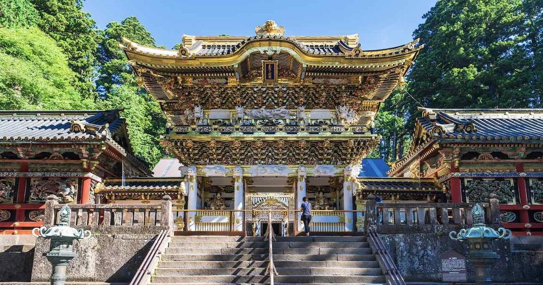都道府県魅力度ランキング最下位の栃木、「日光県」改名構想も再浮上?